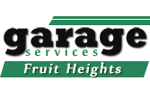 Garage Door Repair Fruit Heights