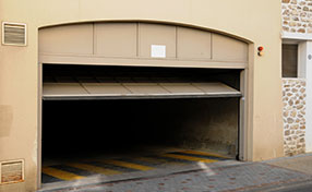 Garage Door Maintenance in Fruit Heights 24/7 Services