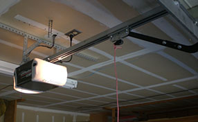 Garage Door Openers in Fruit Heights 24/7 Services